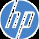 HP Hewlett Packard - DAS Company Project