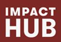 Impact_hub.png