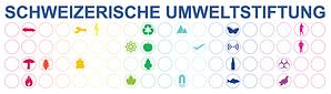 Schweizerische-Umweltstiftung.png