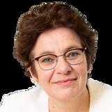 Claudia Kranefuss,  Faculty of das.education Business Sustainability Leadership Programs