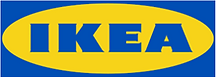 Ikea - Professional Consulting Project in Business Sustainability