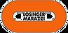 Losinger Marazzi Diploma of Advanced Sustainability (DAS)