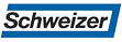Ernst Schweizer AG das.education project