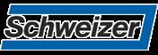 Schweizer_edited.png
