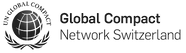 UN Global Compact Network Switzerland