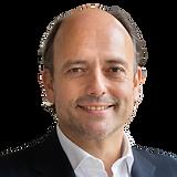 Stefan Gara,  Faculty of das.education Business Sustainability Leadership Programs