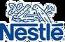 Nestlé - DAS Company Project
