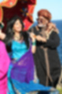 bollywood wedding_edited.jpg