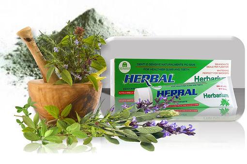 herbal new.jpg