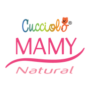 logo Cucciolo Mamy-01.png