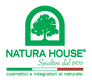 LOGO NH 2016-01.png