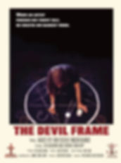 TheDevilFrame-Retro Poster2_edited.jpg
