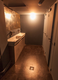 Les Etoiles - 035 - WC.jpg