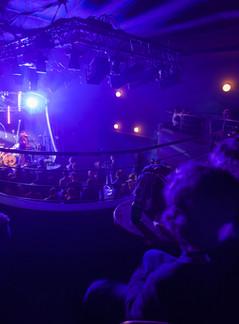 Les Etoiles - 013 - Balcons.jpg