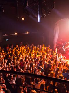 Concerts-12.jpg