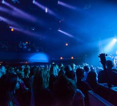 Concerts-8.jpg