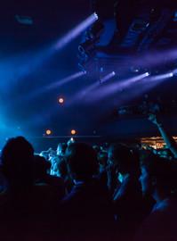 Concerts-9.jpg