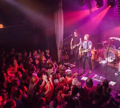 Concerts-17.jpg