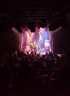 Concerts-6.jpg