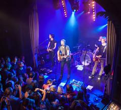 Concerts-13.jpg