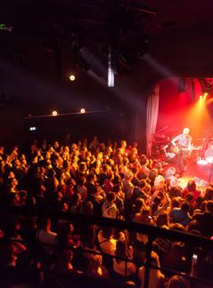 Concerts-11.jpg
