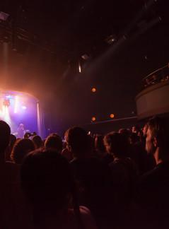 Concerts-2.jpg