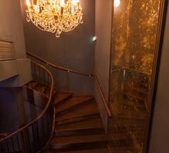 Les Etoiles - 019 - Escalier.jpg