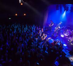 Concerts-16.jpg