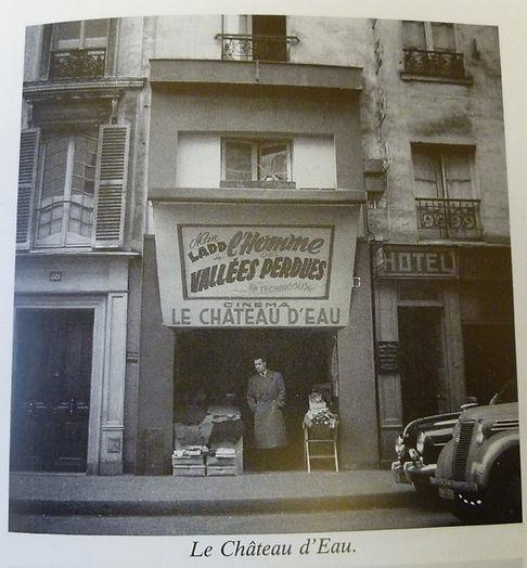 Cinéma-le-Château-d'Eau.jpg