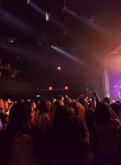 Concerts-7.jpg