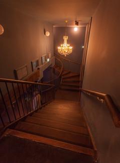 Les Etoiles - 018 - Escalier.jpg