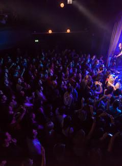 Concerts-14.jpg