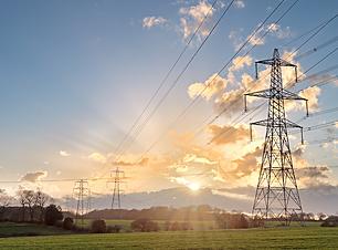 energy-pylon-shutterstock_584370311_webs