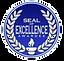 emf_badge_3_edited.png