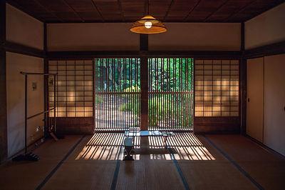 戸建て(町家・古民家)リノベーション_linea(リネア)