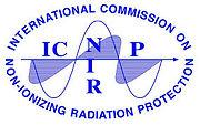 ICNIRP.jpg