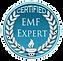 emf_badge_2_edited.png