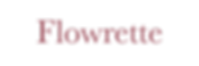 logo-flowrette.png