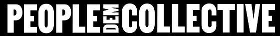PDC_Twitter_Header_LineLogo_edited.jpg