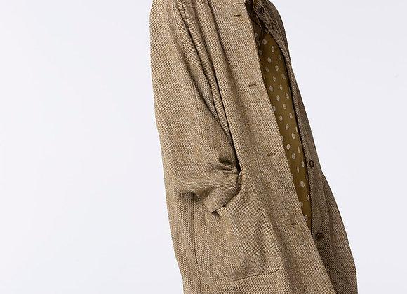 Oska Fiane Coat