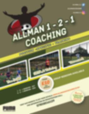 allman121.jpg