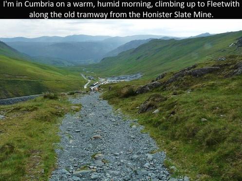 Fleetwith3_Cumbria_27Jun11rs (2).jpg