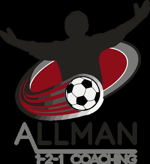 allman2.png