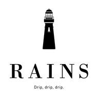 rains_cope.jpg