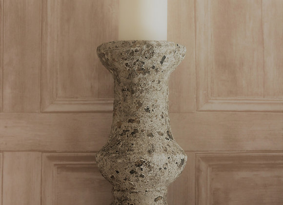 Lucca Candlestick