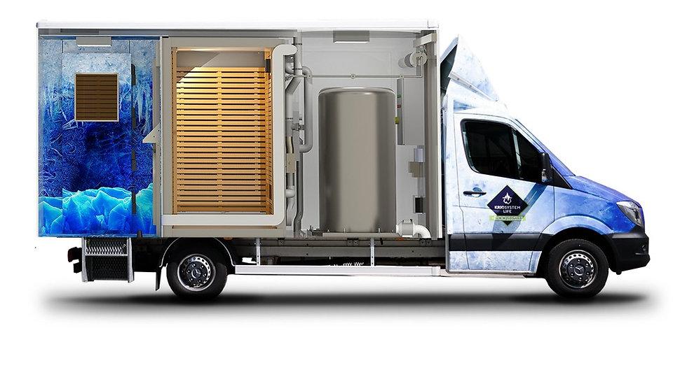 cryovan-mobile-cryochmber-mercedes-1.jpg