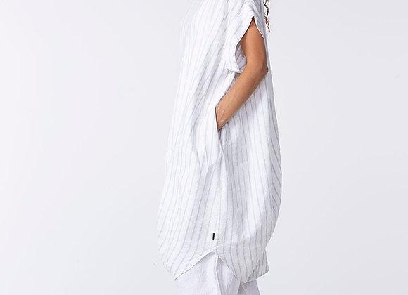 Oska Erlane Dress