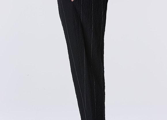 Oska Neivi Trousers