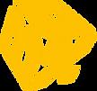 logo_spin.png