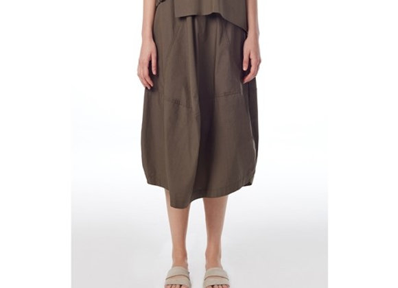 Crea Concept Skirt